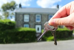 Jeste li osigurali svoj dom?