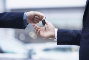 Kako vas štiti autoosiguranje?