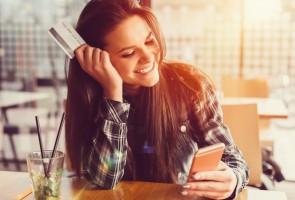 5 stvari o novcu koje mora znati svaki tinejdžer