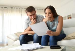 Razumijete li svoju poreznu karticu?