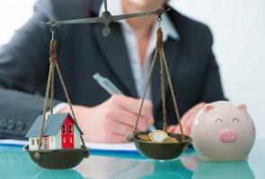 Koja je razlika između mješovitoga životnog osiguranja i štednje u banci?