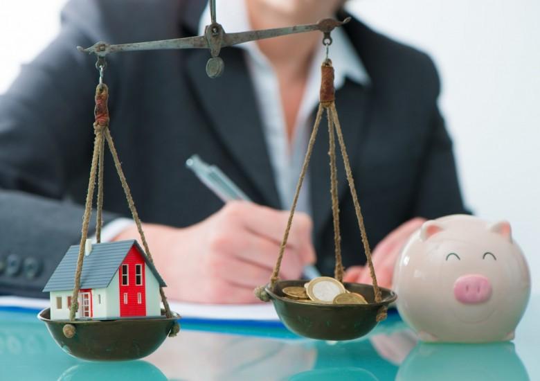 životnog osiguranja i štednje u banci
