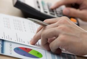 Preuzmite kontrolu nad svojim financijama
