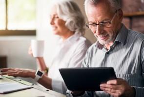 Umirovljenje ne mora biti skupo