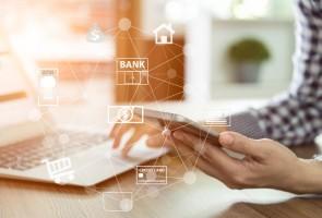 Kako se snaći u svijetu kredita