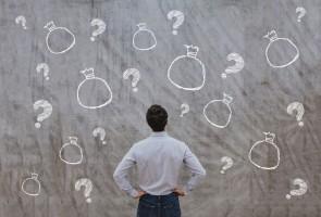 7 pitanja na koja morate znati odgovor prije uzimanja kredita