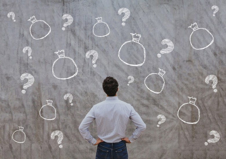 pitanja koja treba postaviti prije sastanka s njim izlazi nakon 10 godina veze