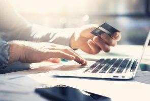 Kako trošiti i štedjeti u digitalnoj eri