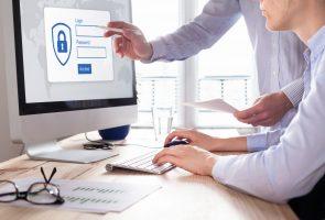Evo kako zaštititi svoj novac na internetu