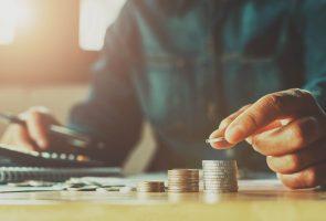 Kako štedjeti uz rad na određeno vrijeme