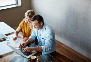 Virtualne poslovnice nisu samo za milenijce