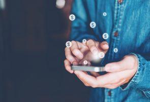 Tri činjenice koje morate znati o virtualnim valutama