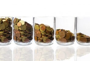 Kako pad eura utječe na vaš novčanik