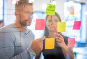 5 stvari koje bi svaki financijski pismeni poduzetnik trebao znati