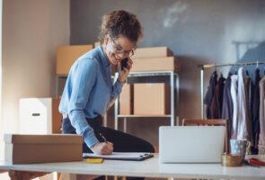 Upravljanje poslovanjem – financijske analize i pokazatelji uspješnosti