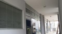 Poslovni prostor PP7 na I. katu stambeno-poslovnog objekta