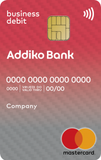 Addiko-201707-13134-HRV-Kartica 85_7x54-business-debit