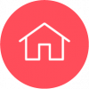 Addiko-202001-16840-HR-web paketi ikone-200x200px_1