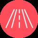 Addiko-202001-16840-HR-web paketi ikone-200x200px_2