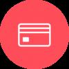 Addiko-202001-16840-HR-web paketi ikone-200x200px_3