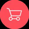 Addiko-202001-16840-HR-web paketi ikone-200x200px_4