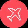 Addiko-202001-16840-HR-web paketi ikone-200x200px_5