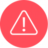 Addiko-202001-16840-HR-web paketi ikone-200x200px_6