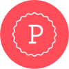 Addiko-202001-16840-HR-web paketi pikto-200x200px_1