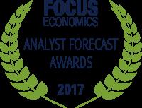 Addiko Bank Focus Economics