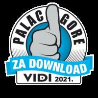 Palac-Gore-2021-Addiko-Bank