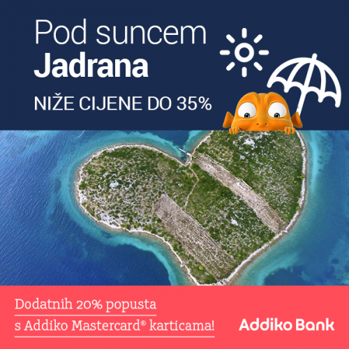 mastercard-kartica-pod-suncem-jadrana