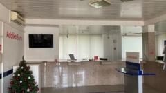 Poslovna zgrada, 912 m2, Valpovo